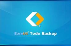EaseUS Todo Backup Enterprise 13.2 Crack Download HERE !
