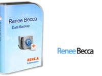 Renee Becca 2020.47.70.339 Crack Download HERE !
