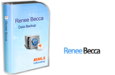 Renee Becca 2020.47.70.339 Crack Download HERE !