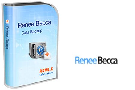 Renee Becca Windows