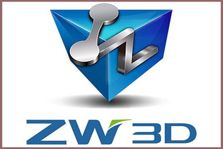 ZW3D Windows