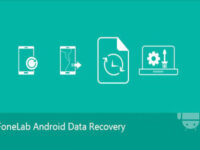 FoneLab Android Data Recovery 3.7.0 Crack Download HERE !