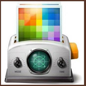 ReaConverter Pro Windows