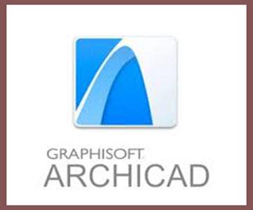 ArchiCAD Windows