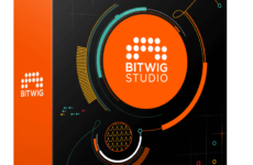 Bitwig Studio 3.2.4 Crack Download HERE !
