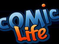 Comic Life 3.5.17 Crack Download HERE !