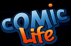 Comic Life 3.5.17 Crack Download HERE !